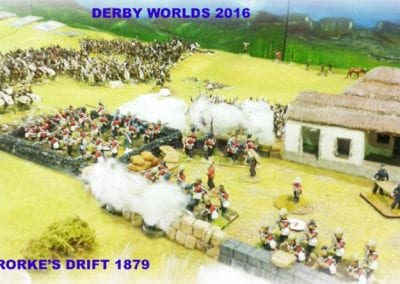 DERBY PIC 1